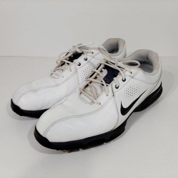 Nike Shoes | Durasport Iii 628527101